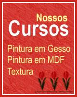 banner_cursos_rosebel.jpg