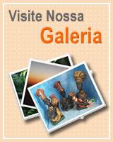 banner_galeria_rosebel.jpg