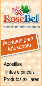 banner_loja_artesanatos.jpg